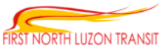 first_north_luzon_transit